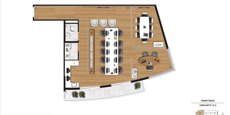 escritorios vergueiro-04-pl-conj-e-7978m-rev1010