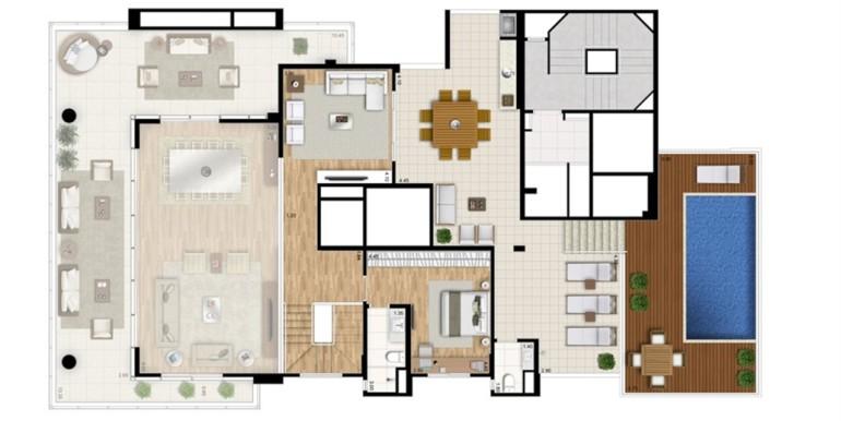essenza moema-cobertura-duplex-superior-torre-bianco