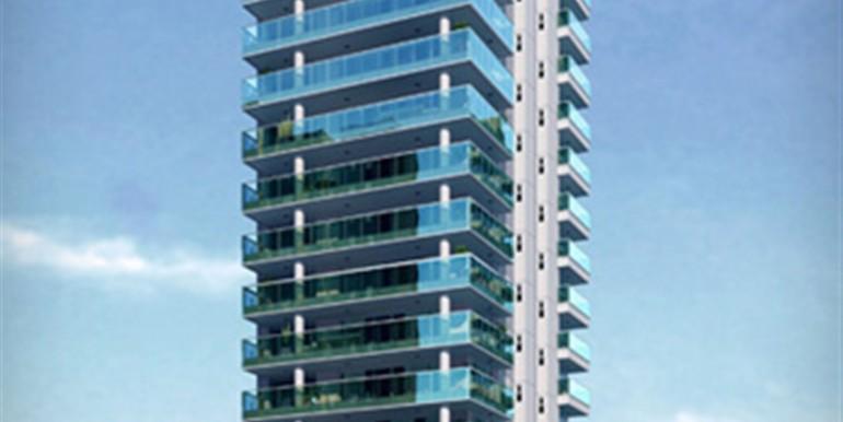 essenza moema-perspectiva-ilustrada-da-fachada-torre-1