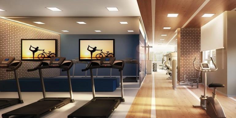 legacy vila mariana perspectiva-ilustrada-do-fitness