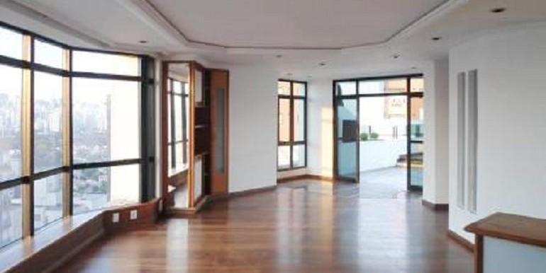 cobert wp - 01 sala de estar