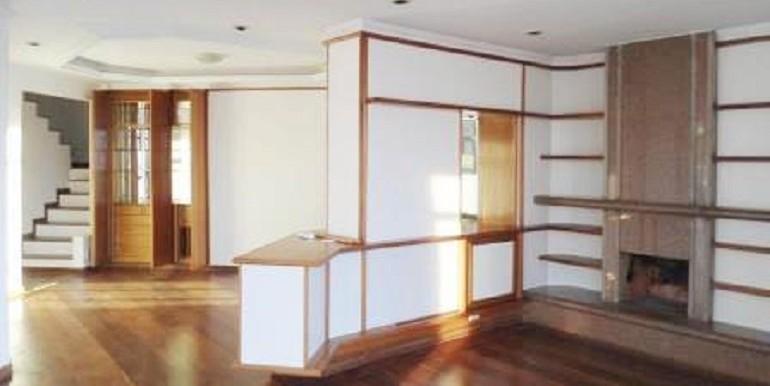 cobert wp - 03 sala da lareira e jantar