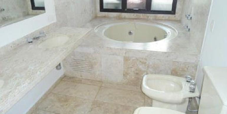 cobert wp - 16 banho casal