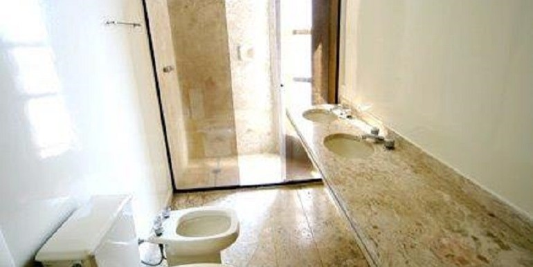 cobert wp - 17 banhos quartos