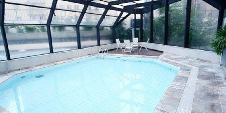 cobert wp - 20 piscina coberta terreo