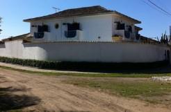 casa-guaruja-01