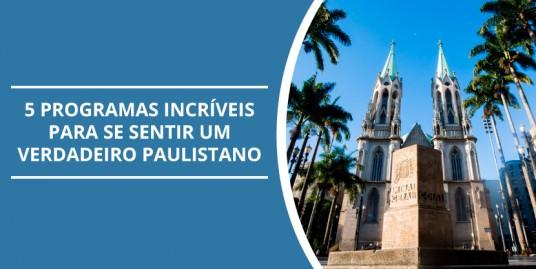 lugares-de-sao-paulo-facebook-imobiliaria-sp
