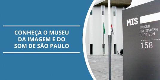 museu-da-imagem-e-do-som-de-sao-paulo