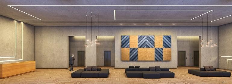 arte arquitetura moema 01