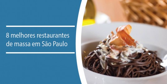 restaurantes de massa-01
