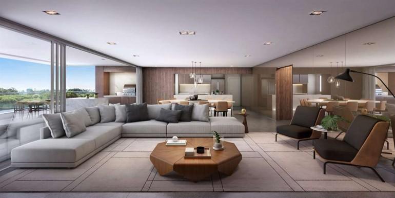 apartamento-arruda-168-living-do-terraco-do-3-pavime-1680x53-nto[1]