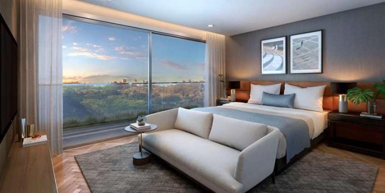 apartamento-arruda-168-suite-master-do-trip-1680x53-lex[1]