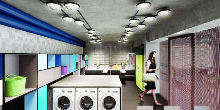 moou-perspectiva-ilustrada-da-lavanderia---co-1680x530-MUM