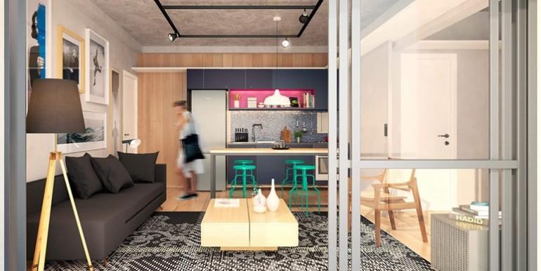 moou-perspectiva-ilustrada-do-apartamento-de-50-m---privati-1680x530-VAA