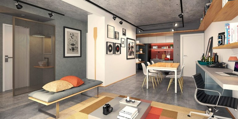 moou-perspectiva-ilustrada-do-apartamento-de-79-m---privat-1680x530-IVA
