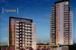 Home Design Pinheiros 000