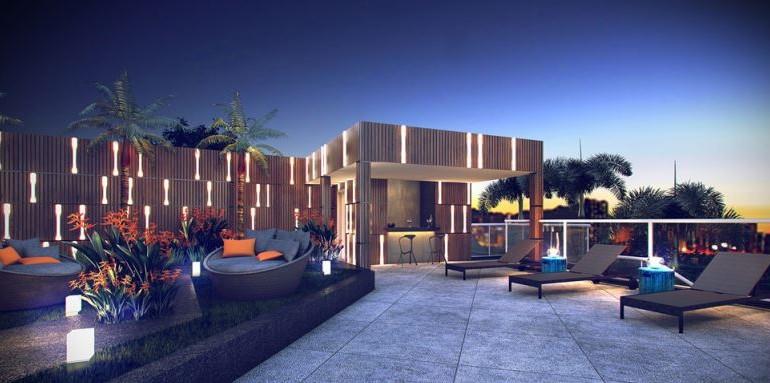 Home Design Pinheiros 04