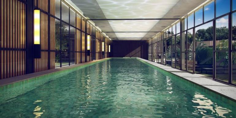 Home Design Pinheiros 05