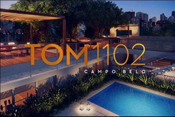Tom 1102