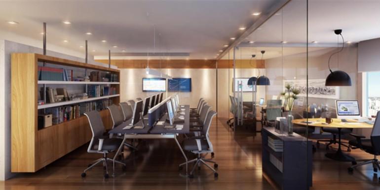 escritorios vergueiro-conjunto-79m2hrrev05