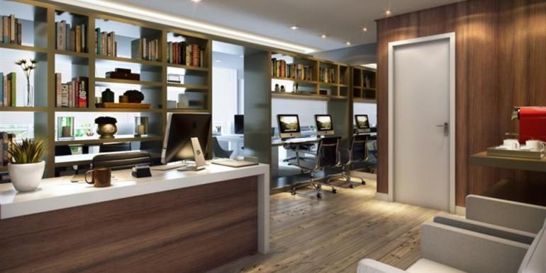 escritorios vergueiro-conjunto38m2rev09hr