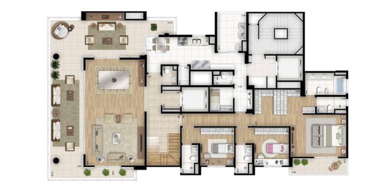 essenza moema-cobertura-duplex-inferior-torre-bianco