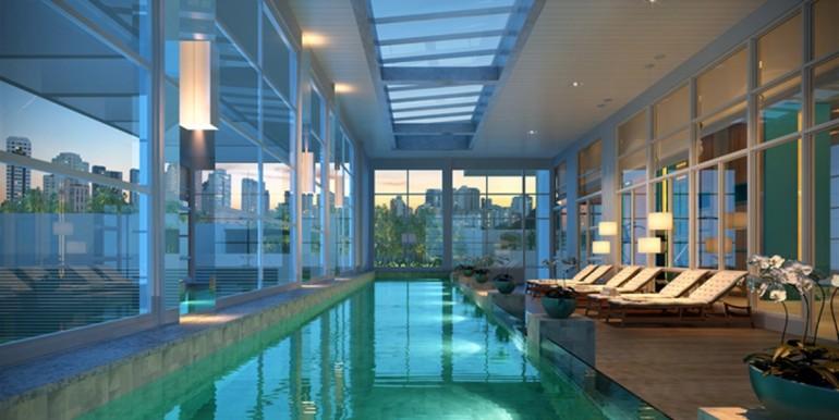 essenza moema-perspectiva-ilustrada-da-piscina-coberta