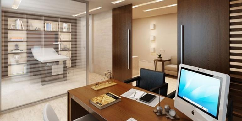 neo offices adolfo pinheiro 03