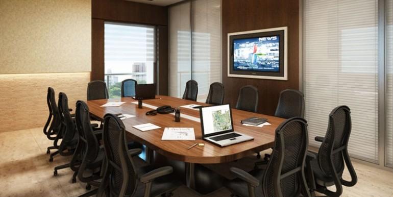 neo offices adolfo pinheiro 04