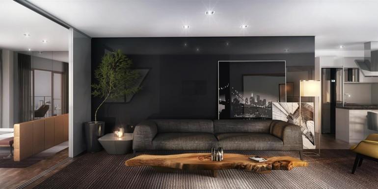 pininfarina-perspectiva-ilustrada-do-apartamento-de-94m