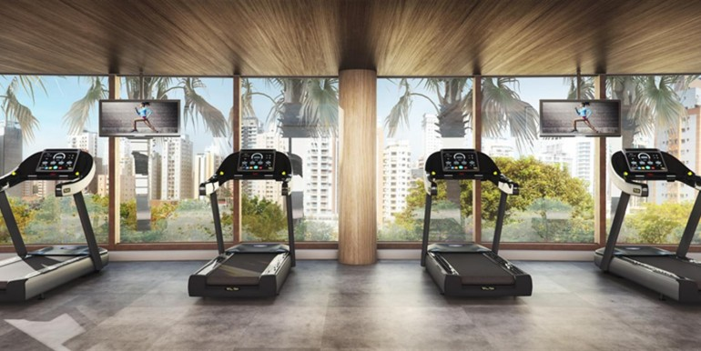 pininfarina-perspectiva-ilustrada-do-fitness-powered-by-technogym