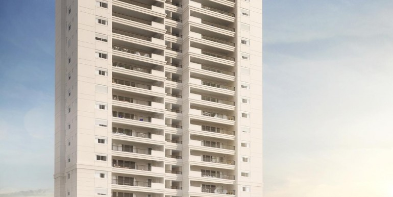 legacy vila mariana -perspectiva-ilustrada-da-fachada-frontal