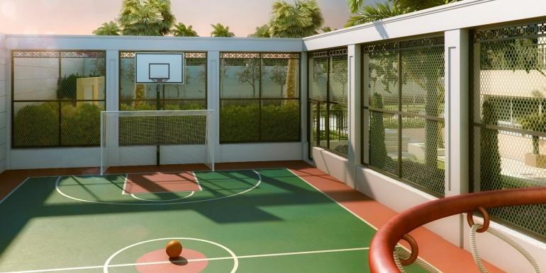 legacy vila mariana perspectiva-ilustrada-da-quadra-recreativa