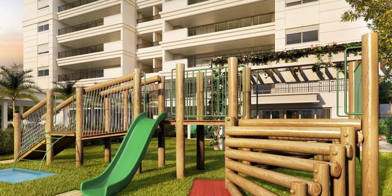 legacy vila mariana -perspectiva-ilustrada-do-playground