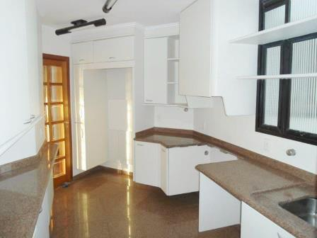 cobert wp - 06 cozinha kitchens