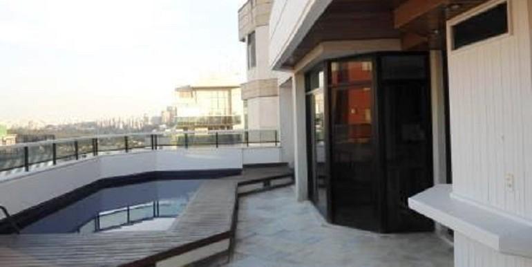 cobert wp - 07 piscina varanda apto