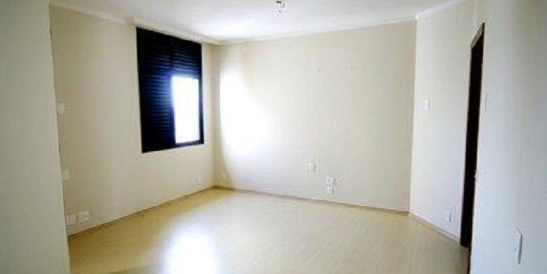 cobert wp - 14 quartos suites