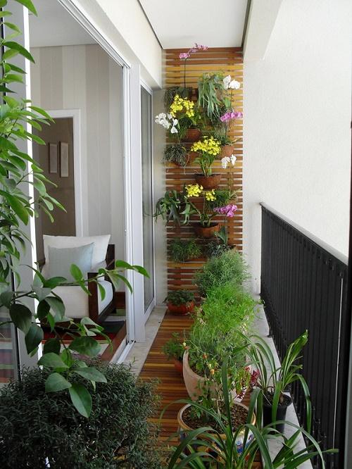varanda-com-jardim-11