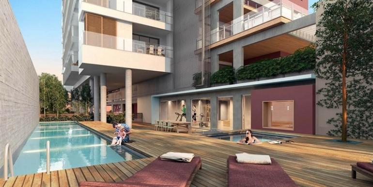 moou-perspectiva-ilustrada-da-area-da-piscina---la-1680x530-ZER