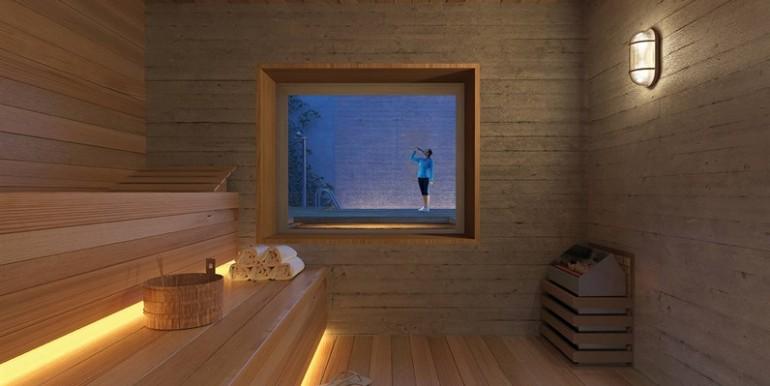 moou-perspectiva-ilustrada-da-sauna---la-1680x530-ZER