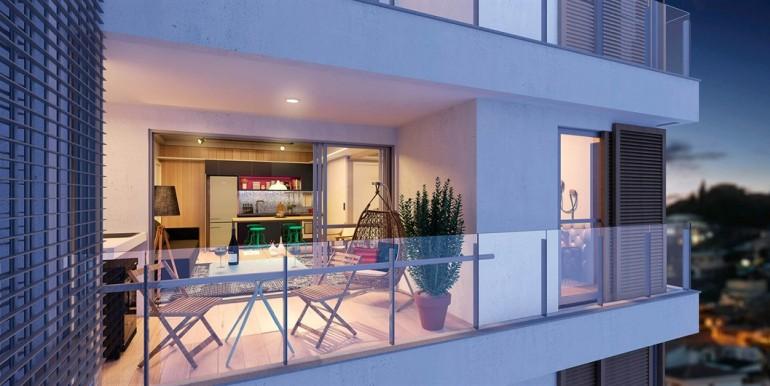 moou-perspectiva-ilustrada-do-apartamento-de-50-m---privat-1680x530-IVA
