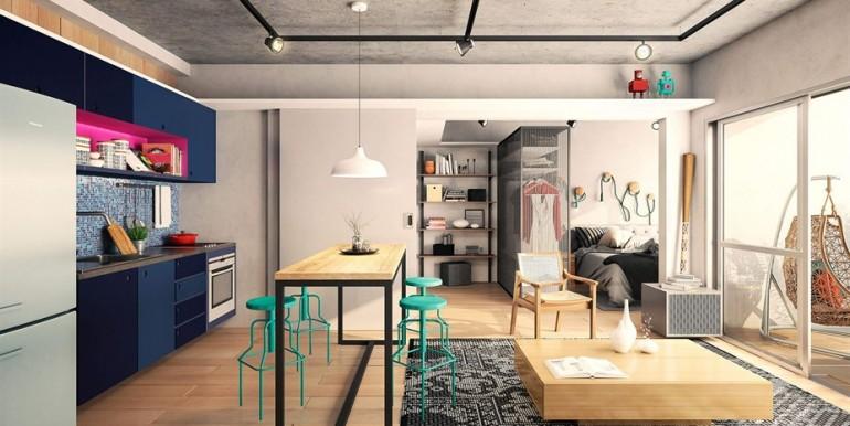 moou-perspectiva-ilustrada-do-apartamento-de-50-m---privativ-1680x530-AAA