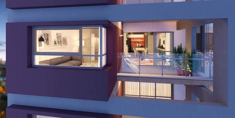 moou-perspectiva-ilustrada-do-apartamento-de-79-m-privat-1680x530-IVA