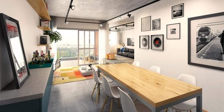 moou-perspectiva-ilustrada-do-apartamento-de-79-m-privati-1680x530-VAA