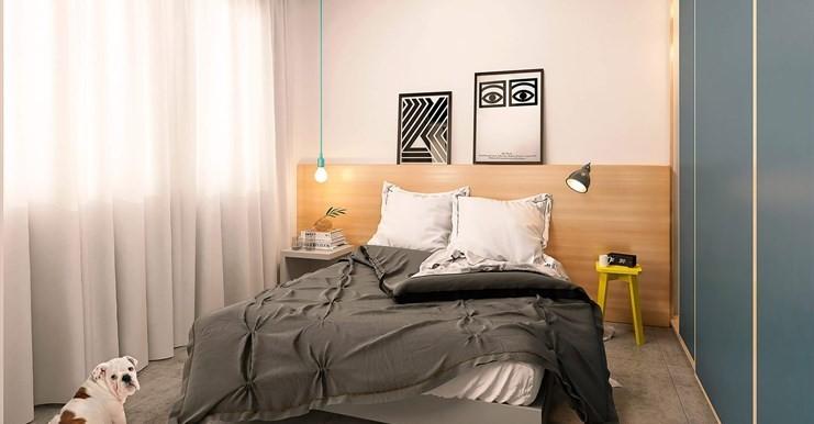 moou-perspectiva-ilustrada-do-apartamento-de-79-m---privativa-1680x530-AAA