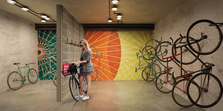 moou-perspectiva-ilustrada-do-bicicletario---area-em-co-1680x530-MUM