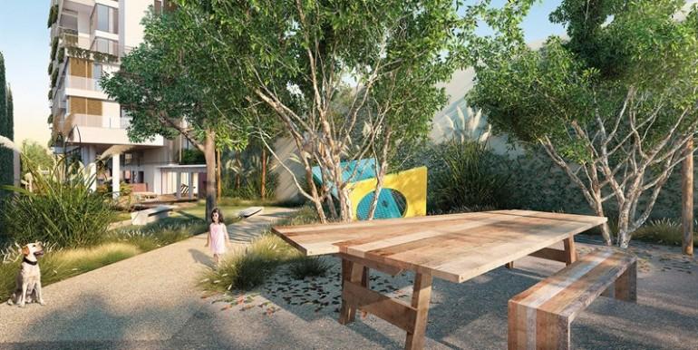 moou-perspectiva-ilustrada-do-quintal---gardem--1680x530-(1)