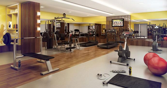 Vision Capote_Fitness_REV09_HR