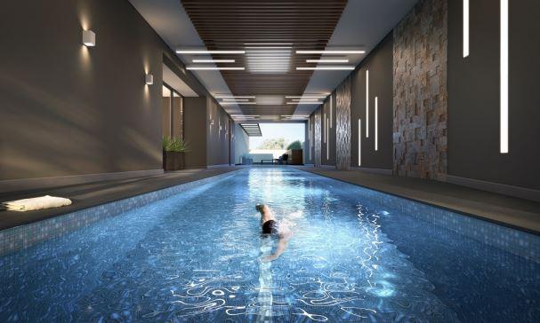 j330-piscina-coberta