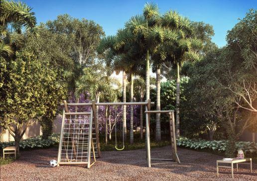 j330-playground